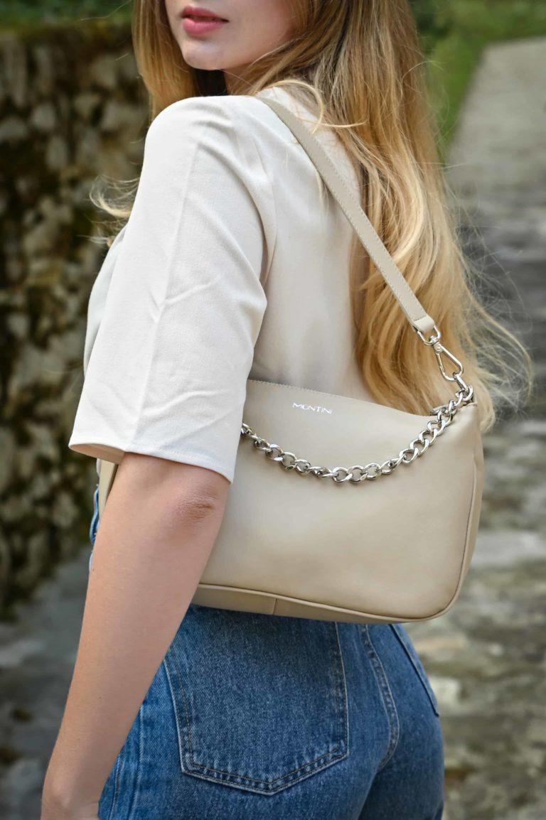Mini borsa in vera pelle, neutra ed elegante (2)_1